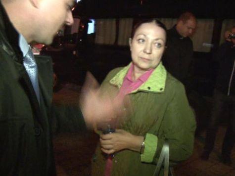Казино хабаровск 2010 г казино вулкан в какую игру играть