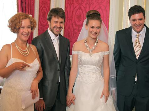 мария машкова с семьей фото