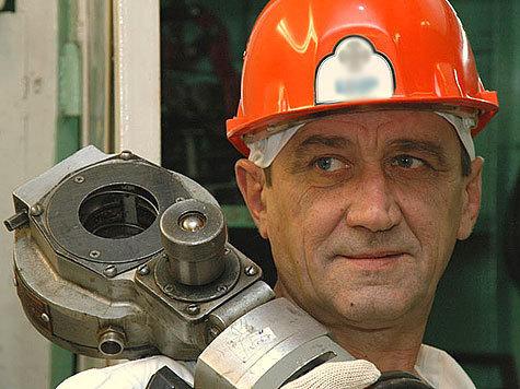 Вызвать на дом газовика москвичи теперь могут посредством Интернета