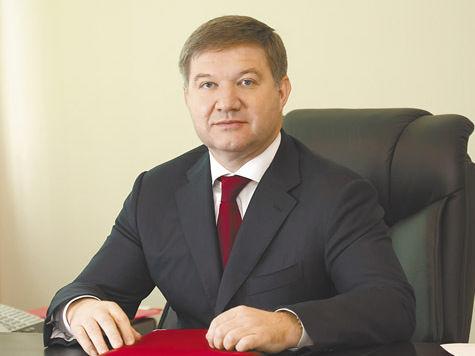 «Балашиха — самый проблемный район Московской области»