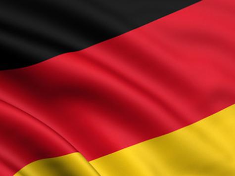 Молодые немцы смогут «потерзать» наших депутатов