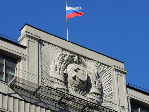 «Особая» система выборов в Москве и Питере возмутила оппозицию