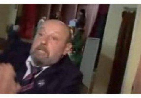 Недавний скандал между тележурналистом Станиславом Бернвальдом и главой управы района Щукино Александром Зятковским получил продолжение в суде