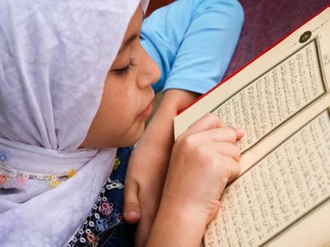 Учащихся образовательных заведений Чечни могут одеть по-арабски