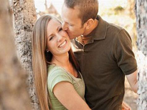 Как избавиться от гинекологических проблем, изменив взгляды на жизнь
