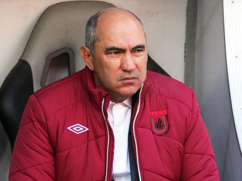 Российские клубы одержали победы в Лиге Европы