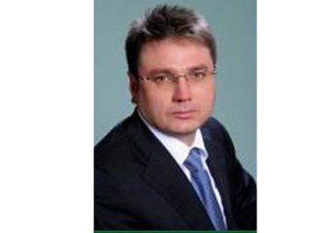 Рамиль Рамазанов утонул во время подводной охоты