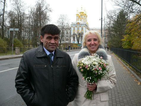 Звезда YouTube таджикский «Джимми» сыграл свадьбу