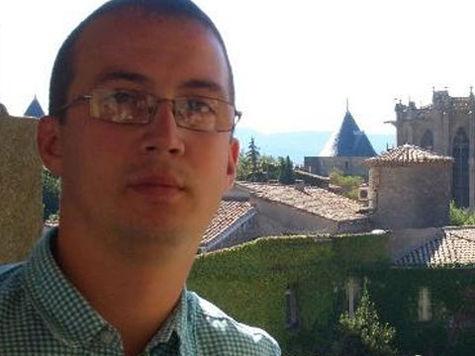 Мама погибшего в Голландии оппозиционера Александра Долматова дала «МК» эксклюзивное интервью
