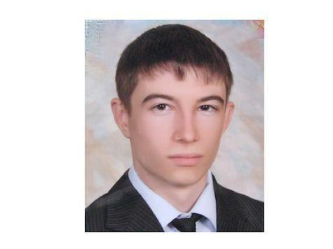 Мать боевика Дмитрия Соколова помогает силовикам захватить бандгруппу