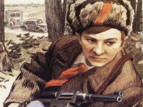 Фильм про Леню Голикова снимут без поддержки государства