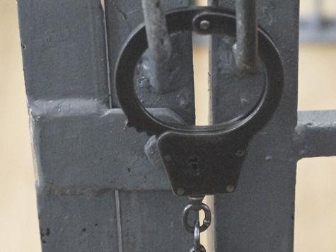 В британской тюрьме избили участника убийства военнослужащего в Вуличе