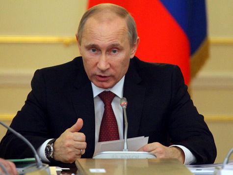 Ходорковский не будет сидеть вечно