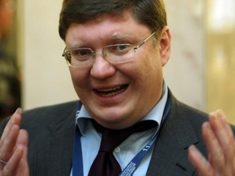Россиян подсадят на пятилетний план