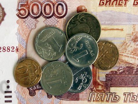 Житель Москвы получил за полгода 300 штрафов за неправильную парковку