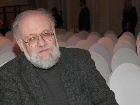 Чуров попросил «Невского»