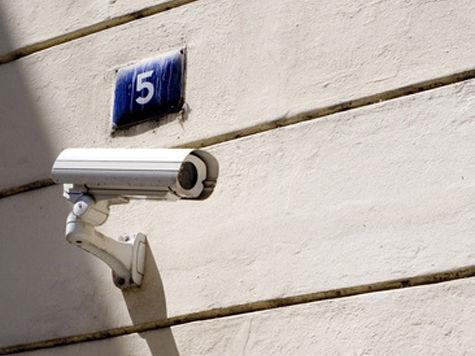 Сайт АНБ США взломали хакеры Anonymous?