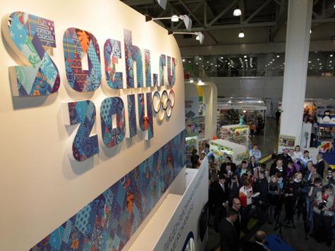 Представители крупнейших рекламных агентств прокомментировали «МК» слоган Олимпийских игр Сочи-2014