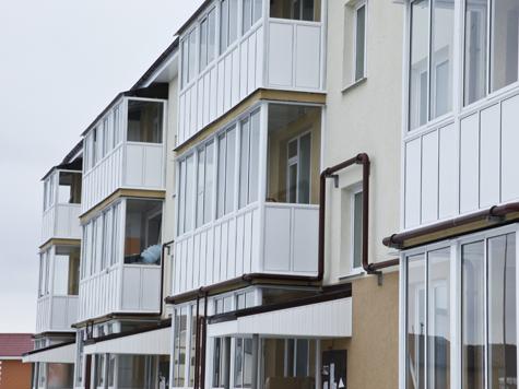 Покупатели квартир стали дальновиднее