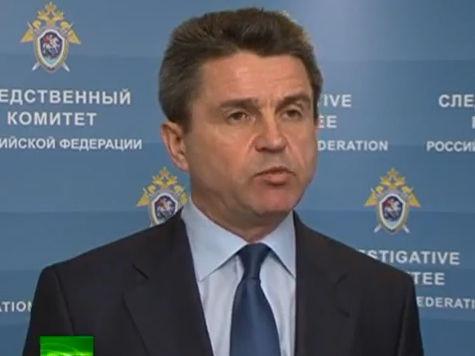 Маркин не отказался от резких слов про Медведева