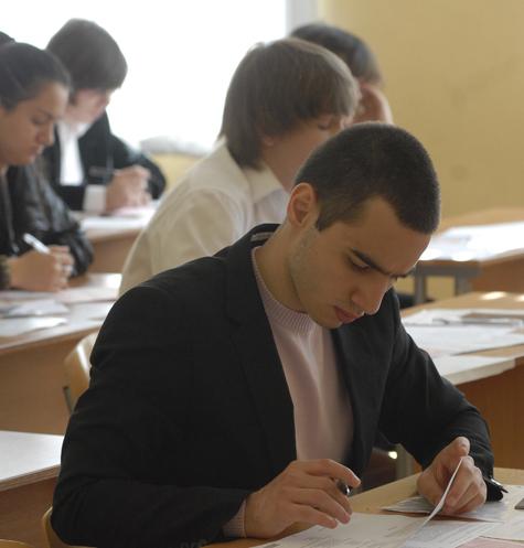 Официальные результаты ГИА поматематике огласят только 14 июня