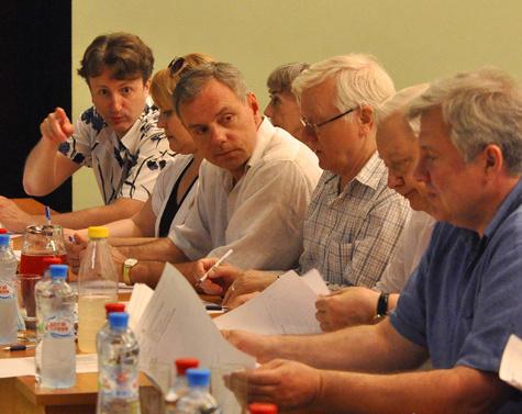Табаков-младший поступил  в театральную школу своего отца вместе с еще двумя десятками абитуриентов