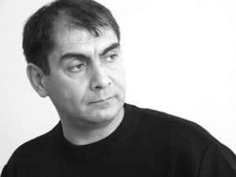 В Махачкале убит известный журналист