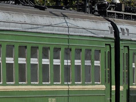 Наказание помощнику машиниста, который не заметил провалившегося между платформой и поездом пассажира и дал сигнал к отправке состава, вынес на днях Лефортовский суд