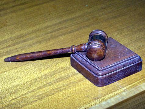 Легко ли стать судьей?