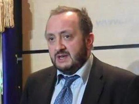 В Тбилиси состоялась инаугурация Георгия Маргвелашвили