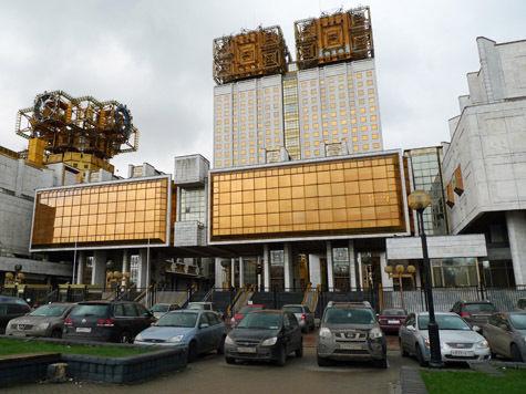 Как Дума «возвращала» реформу РАН: хватай мешки, вокзал отходит!