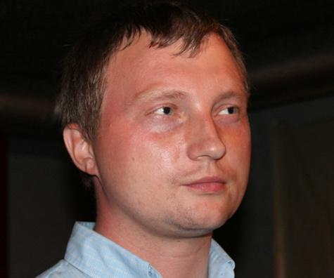 «Борец» против российского мирного атома обвинен в хищении
