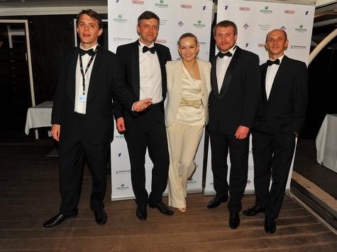 Российские кинематографисты в Каннах берут уже второй приз