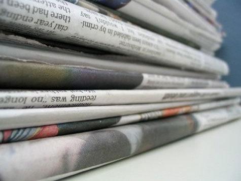 Русскоязычной прессе в соседних странах требуется скорая помощь