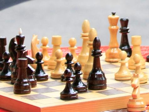 И повысил престиж шахмат