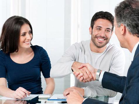 Бесплатным адвокатам станет выгодно работать дома у клиента