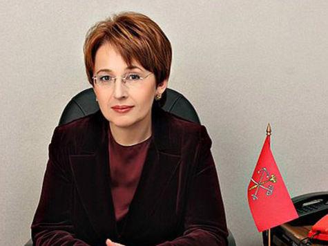 Оксану Дмитриеву замучили предложениями