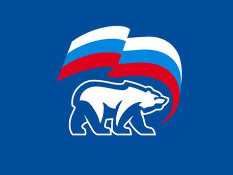 Психологическая победа «Медведей»