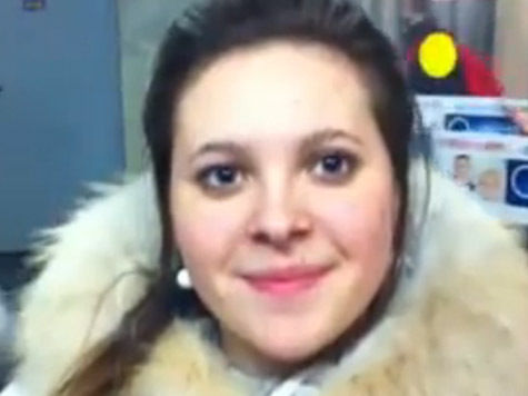 На Свету из Иванова напал маньяк с презервативом