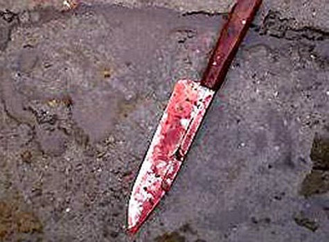 Кызмету Балтабеку нанесли смертельный удар ножом