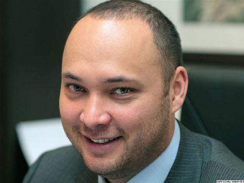 Максим Бакиев получил укрытие в Великобритании
