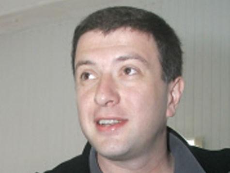 Мэр Тбилиси «сушит сухари»