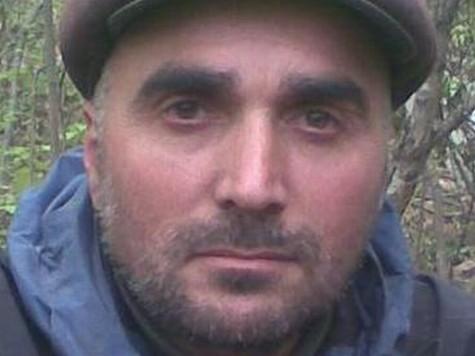 Исрапил Валиджанов, скорее всего, убит