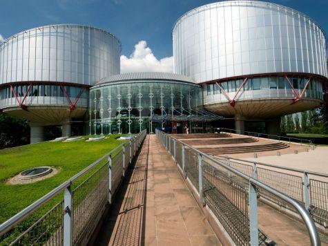ЕСПЧ резко ужесточил правила приема заявлений