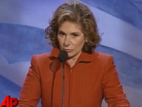 Жена госсекретаря США попала в больницу в критическом состоянии