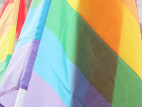 Жители Тбилиси разогнали акцию в защиту прав сексуальных меньшинств
