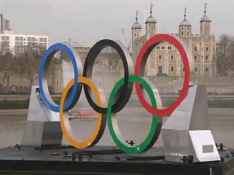 Из-за связи с националистами спортсменка из Германии покинула Игры-2012