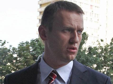 Закулисная подоплека освобождения Навального: микрораскол элит