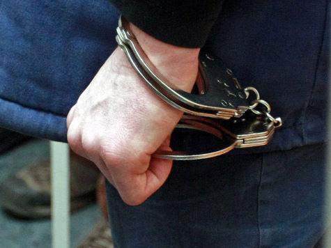Бывший гендиректор «АСТ-Карго» подозревается в организации незаконной миграции