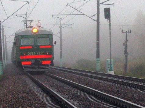 На Белорусском направлении закроют переезды